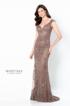 Dark Mink, Size 12 Prom Dresses Jovani, Mob Dresses, Pageant Dresses, Formal Dresses, Wedding Dresses, Bride Dresses, Bride Groom Dress, Dress For You, Mother Of The Bride