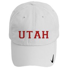91fd751b86a 7 Best Hats images