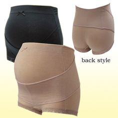mikimura | Rakuten Global Market: Rose Madam type of belt support maternity girdle