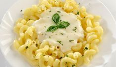 John Legend Mac And Cheese Recipe | Flick of the Whisk John Legend Mac And Cheese Recipe, Baked Mac And Cheese Recipe, Mac And Cheese Homemade, Cheese Recipes, Baked Cheese, Salad Recipes, Cake Recipes, Cheesy Mac And Cheese, Macaroni And Cheese