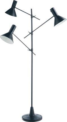 Nyx lamp (hábitat) 159 euros
