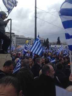 Greece, Fair Grounds, Fun, Travel, Greece Country, Viajes, Traveling, Trips, Tourism