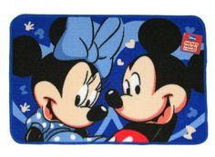 Mickey mouse azul - Buscar con Google