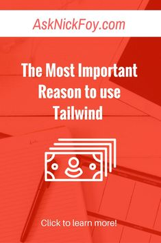 Learn why Tailwind is better than Boardbooster and it has nothing do to with scheduling pins.(blogging tips for beginners, online business lessons new bloggers, pinterest traffic tips, email list growth, email list tips, website design ideas, website design templates, affiliate marketing tips, selling digital products, blogger resources, website traffic tips, blogging mistakes to avoid)