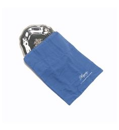 Silver Trays, Bag Storage, Dinnerware, Zipper, Bags, Silver Platters, Dinner Ware, Handbags, Tableware