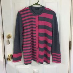 Optimum style knitwear sweater Optimum style knitwear sweater. 100% super soft extra fine merino. Optimum style knitwear Sweaters