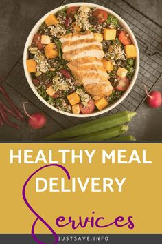 HEALTHY MEAL DELIVERY SERVICES #healthymealdeliveryservices #hellofresh #hellofreshalternatives #besymealdelivery #mealdeliveryservice Frozen Vegetables, Veggies, Food Inc, Vegetarian Recipes, Healthy Recipes, Gourmet Cooking, Meal Delivery Service, Healthy Food Delivery, Frozen Meals
