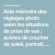 Ideas for photography paysage nuit Photography Tips Iphone, Photography Tutorials, Creative Photography, Nature Photography, Learn Photography, Photo Retouching, Photo Editing, Abc Photo, Photoshop