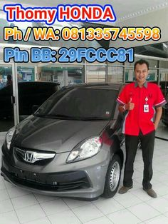 @HONDAMADIUN / #HONDAMADIUN / thomy ph/wa 081335745598 / pin bb 29fccc81/