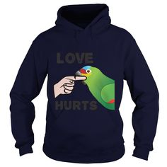 Love Hurts - Red Lored Amazon  #gift #ideas #Popular #Everything #Videos #Shop #Animals #pets #Architecture #Art #Cars #motorcycles #Celebrities #DIY #crafts #Design #Education #Entertainment #Food #drink #Gardening #Geek #Hair #beauty #Health #fitness #History #Holidays #events #Home decor #Humor #Illustrations #posters #Kids #parenting #Men #Outdoors #Photography #Products #Quotes #Science #nature #Sports #Tattoos #Technology #Travel #Weddings #Women