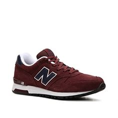 Shop  New Balance 565 Sneaker - Mens