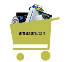 Shopping Sales, Earth's Biggest Selection from A - Z, pricing available @ website