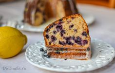French Toast, Muffin, Bread, Breakfast, Food, Morning Coffee, Brot, Essen, Muffins