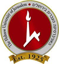 Address: Har ha-Tsofim, Jerusalem  http://new.huji.ac.il/