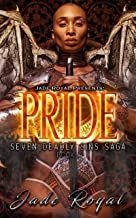 Amazon.com : urban fiction african american Kindle, Pride, Fiction, Ebooks, African, Urban, Amazon, Store, Movies