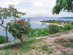 Nacala, Mozambique