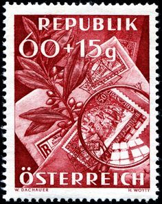 1949 stamp day