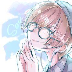Vocaloid, Pastel Goth Art, Pop Singers, Sims 4, Cool Art, Anime Art, Fanart, Concept, Profile Pics