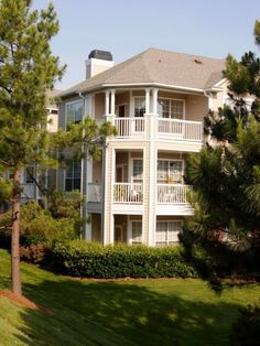 Find This Pin And More On Charlotte Metro Apartments For Rent. Addison Park  ...