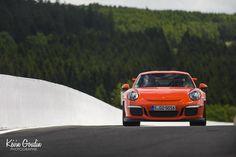 Gerüchtecheck: Was hat es mit Porsche 911 R & 911 GT3 RSR auf sich?