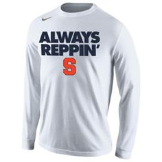 Manny s Online Merchandise. Syracuse University4 ... 3f986097b