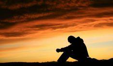 5 Mitos sobre o Perdão! Leia em: http://mormonsud.net/a-igreja-de-jesus-cristo/mitos-sobre-perdao/
