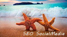 Desde hace meses se viene debatiendo sobre si las redes sociales es un factor en el SEO, aunque ya había varios casos de estudio a primeros de este año donde ya de denotaba la mejoraría en la SERPs, no se conocía con certeza cual el grado de influencia de las redes sociales en SEO y cuáles eran los criterios de valoración.