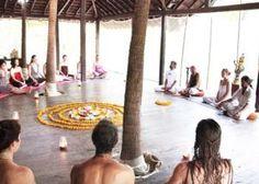 7 Day Detox and Rejuvenation Retreat at Ashiyana - Gao Sat 31 Jan 2015 - Goa | LETSGLO
