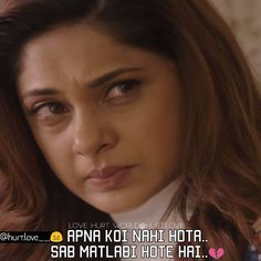 follow me jenny fan 2611 beyhadh pinterest feelings and attitude