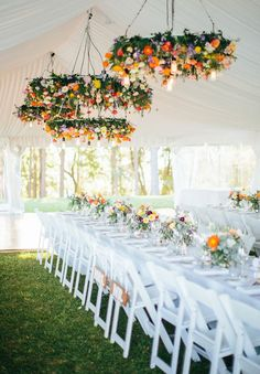 Have you been tasked with planning an outdoor wedding? Wedding tent is a common type of organization of the outdoor wedding space. Indian Wedding Centerpieces, Barn Wedding Decorations, Tent Decorations, Marquee Decoration, Marquee Wedding, Tent Wedding, Wedding Table, Wedding Venues, Fall Wedding