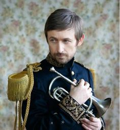 The Divine Comedy announce new single 'How Can You Leave Me On My Own'WithGuitars