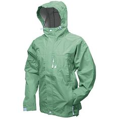 Java Toadz 2.5 Youth Jacket - Seafoam, Large Outdoor Store Java Toadz 2.5 Youth Jacket – Seafoam, Large Manufacture ID: JT62350-19LG Frogg Toggs Java Toadz 2.5 youth jacket is a perfect addition to every outerwear arsenal. Made of ultralight polyester and 1.5-ply waterproof, breathable DriPore, the Java is designed to be carried anywhere storage is at a premium and dryness is ... http://campgear.co/shop/uncategorized/java-toadz-25-youth-jacket-seafoam-large-gs272163/