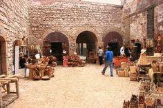 K Rouge Essaouira ... essaouira rouge excursions sahara rouge riads trips marrakech rouge