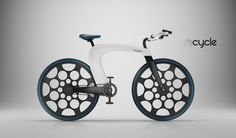 Electric bicycle   Harford Liberty Blog
