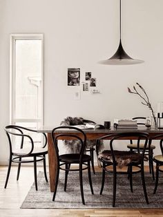 .dining room decor, dining room ideas