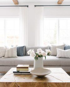 Shop DOVE GRAY VASE and more