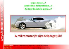 Zsolt Szervizes Nagy - Google+