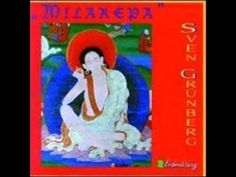 """ Sven Grunberg - Milarepa (1993) - Full Album "" !... https://youtu.be/SzM43j1b5EQ"