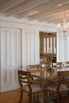 1000 Images About Room Dividers On Pinterest Plantation