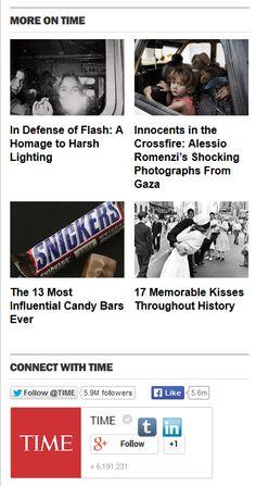 "Generation Callus - ""Gaza, Snickers and Time for memorable kisses."" Please read board description for more info."