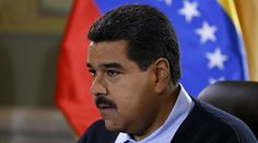 "Venezuela's President Nicolas Maduro: Venezuelan pinned the blame for the worst refugee crisis to hit Europe since WWII on the United States.He accused the US of flinging the Middle East into a whirlpool of wars thus provoking the current refugee crisis faced by European countries.""It is Europe that has to deal with the disaster caused by the US, because it is Europe that is now taking in thousands of migrants and they don't know how to cope with this situation,"""