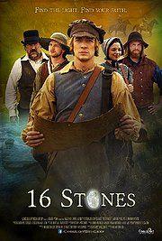 Watch 16 Stones Online Putlocker.AG #16Stones…