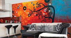 http://www.muralsyourway.com/