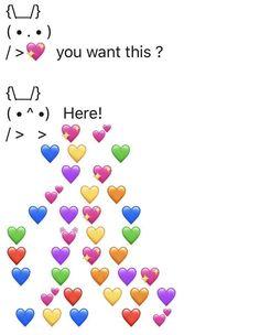 Crush Memes, Cute Love Memes, Cute Quotes, Love You Memes, Pretty Meme, Cute Texts, Funny Texts, Hilarious Memes, Whatsapp Tricks