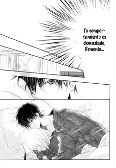 Manga Kurosaki-kun no Iinari ni Nante Naranai Capítulo 22 Página 34
