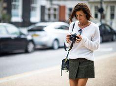 FLIP AND STYLE    Sydney Fashion Blog