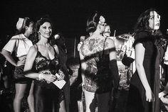 1940-ball-world-war-two-event-boulder-colorado-airplane-airport-costume-fashion-dressy-dress-history-fun-photography-photographer-cakeknife-professional-portrait-people-fine-art-unique-romantic-reenactment-backstage-model-contestants-line