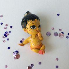 "Krsna on Instagram: ""Nimai - happy Gaura purnima Sri Caitanya Mahaprabhu is wonderfully merciful and wonderfully…"""