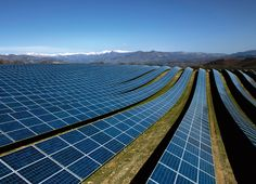Ghana set to have largest single utility-scale solar PV park in Africa  http://rnewsolar.wordpress.com/