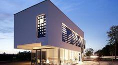 Hotel Caldor - #Hotel - $64 - #Hotels #Austria #Münchendorf http://www.justigo.com.au/hotels/austria/munchendorf/caldor_50542.html